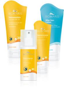 suncare_produkte